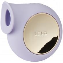 LELO Sila Klitoris Stimulator Product 1