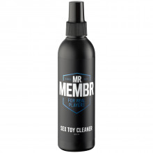 Mr. Membr Sex Toy Cleaner 200 ml  1