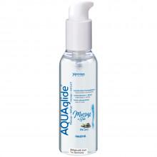 Joydivision Aquaglide Massage Glide 200 ml Product 1