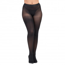 Fifty Shades Of Grey Captivate Spanking Tights Product model 1