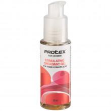 Protex Stimulating Orgasmic Gel 50 ml