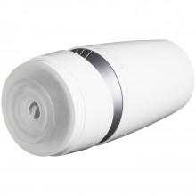 TENGA Aero Silver Ring  1