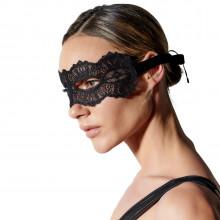 Maison Close Le Sublime Lace Mask