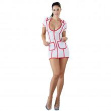 Cottelli Nurse Dress
