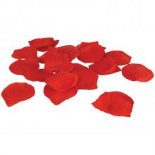 Touché Romantic Rose Petals