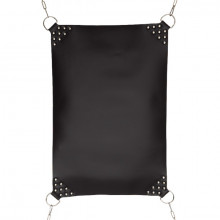 Rimba Sex Sling Leather 19.7 x 29.5 inches  0