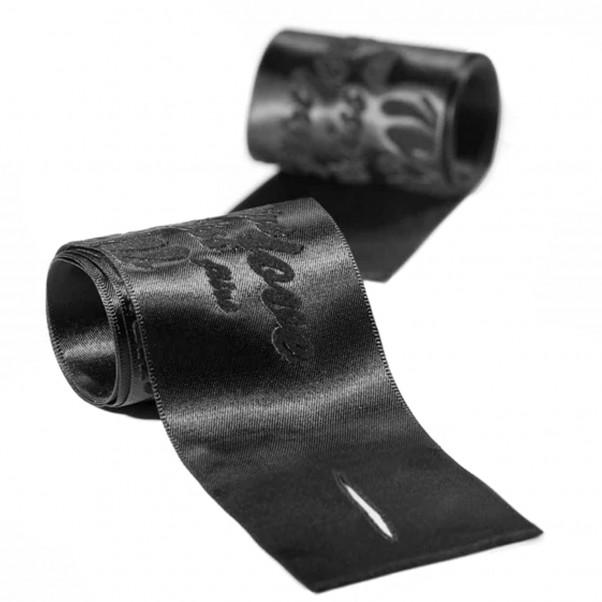 Bonbons Silky Sensual Volume Handcuffs