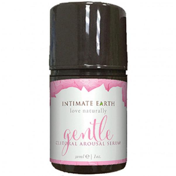 Intimate Earth Gentle Clitoris Stimulating Serum 30 ml