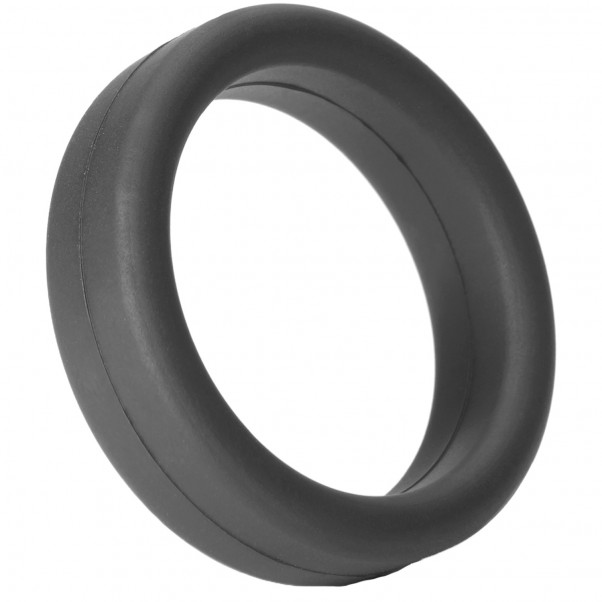 Tantus C-Ring Erections Ring Expert Small
