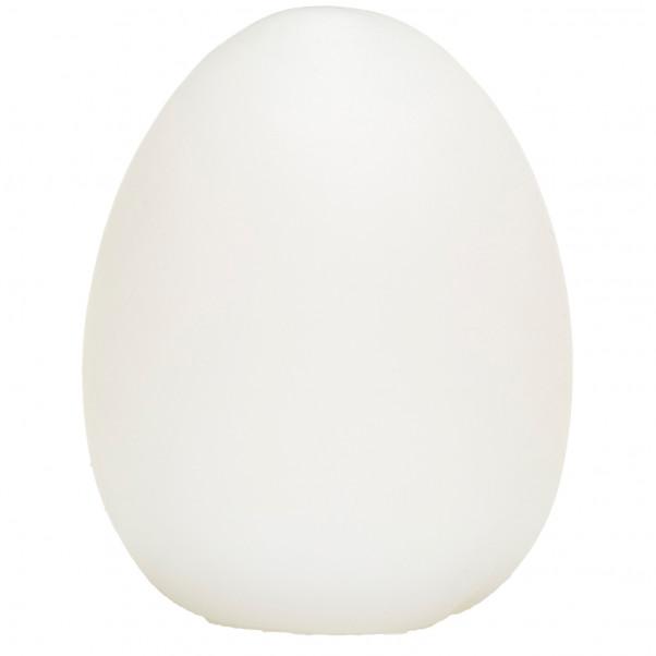TENGA Egg Wavy Handjob Masturbator for Men