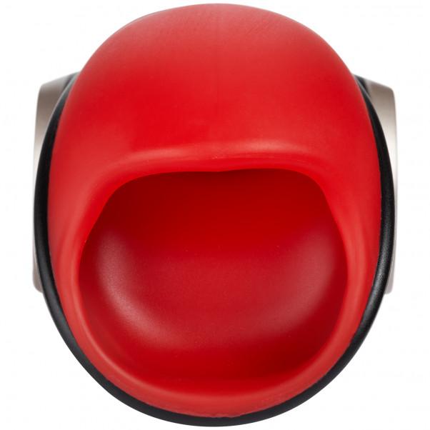 Fun Factory Cobra II Penis Vibrator