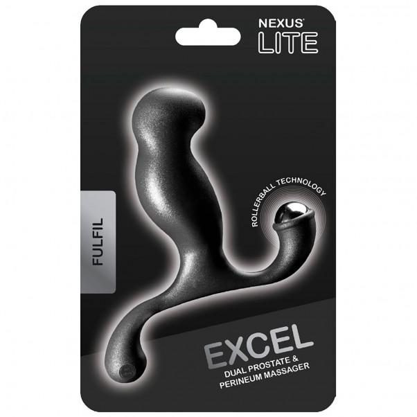 Nexus Excel Prostate Stimulator
