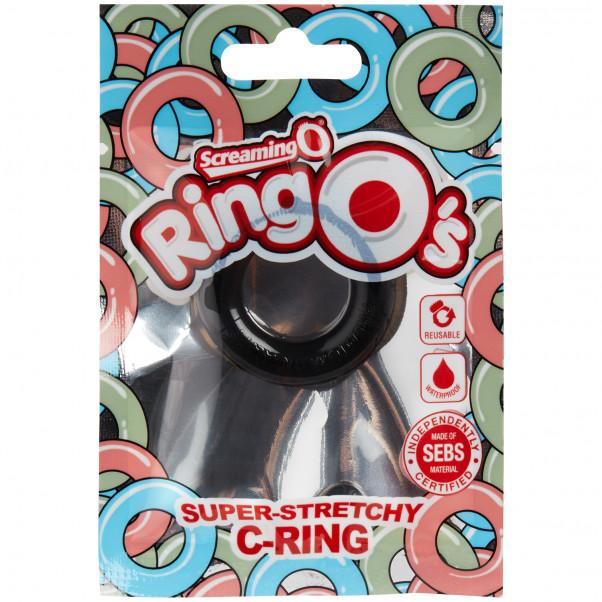 Screaming O RingO Cock Ring