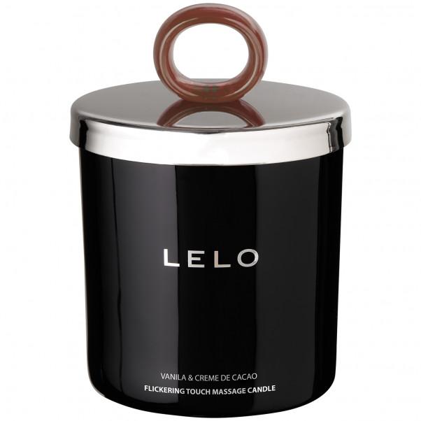LELO Luksus Varmende Massagelys 150 g Product 5