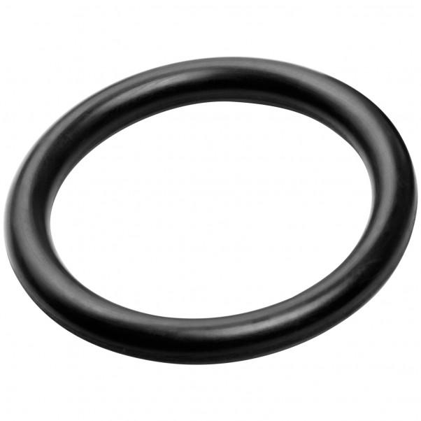 Rimba Rubber Cock Ring