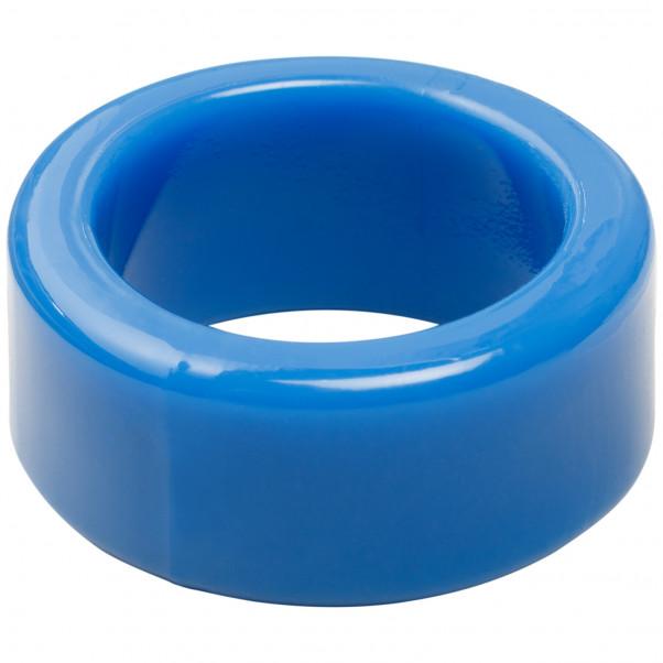 TitanMen Stretch Cock Ring