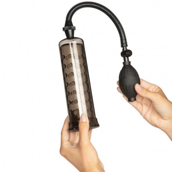 XLsucker Penis Pump