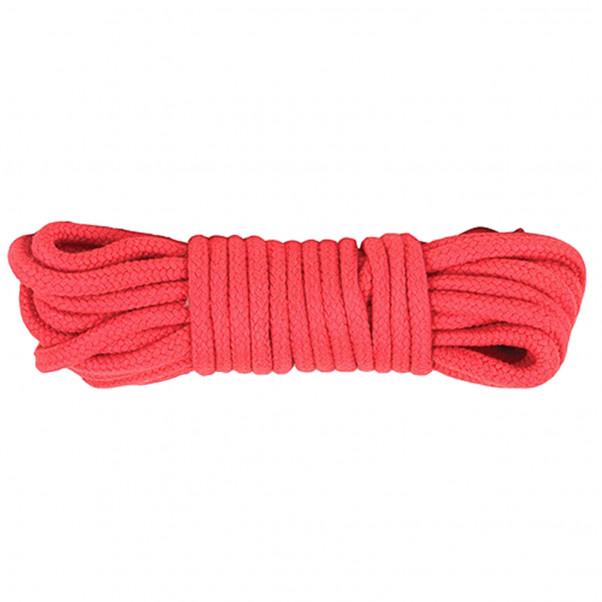 Japanese Style Bondage Rope