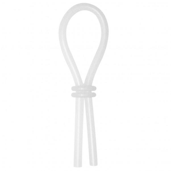 Joydivision Vario Adjustable Cock Ring