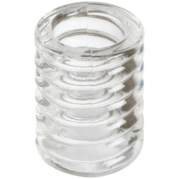 TitanMen Stretch Cock Cage Penis Ring 2