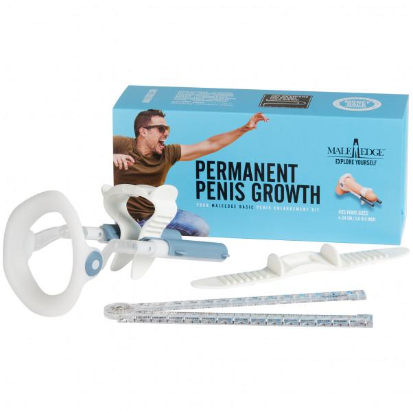 Male Edge Basic Penis Enlarger  1