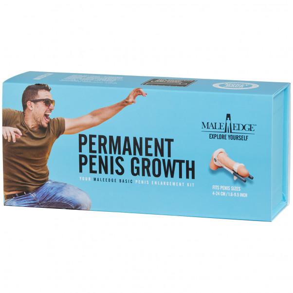 Male Edge Basic Penis Enlarger  90