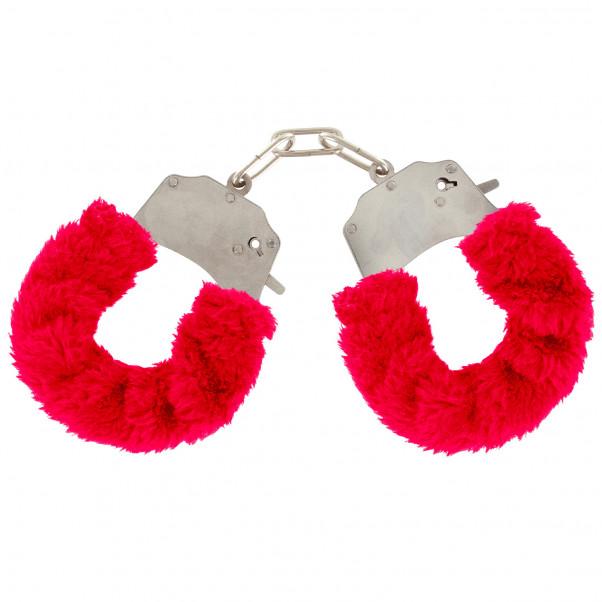 Toy Joy Fun Cuffs