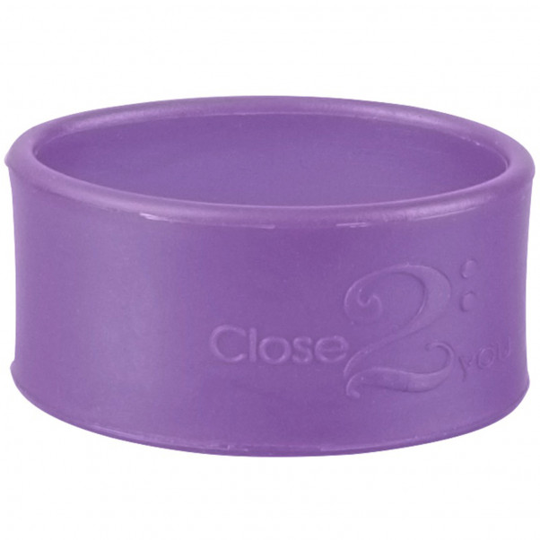 Close2You Dolce Ami Cock Ring