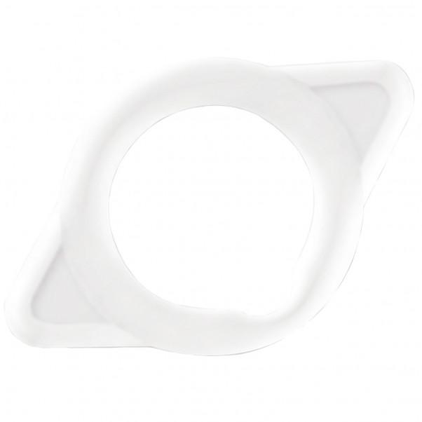Joydivision Maximus Cock Ring