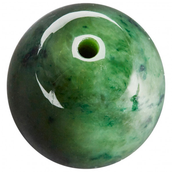 Jade Egg for Yoni Massage and Kegel Exercise  2
