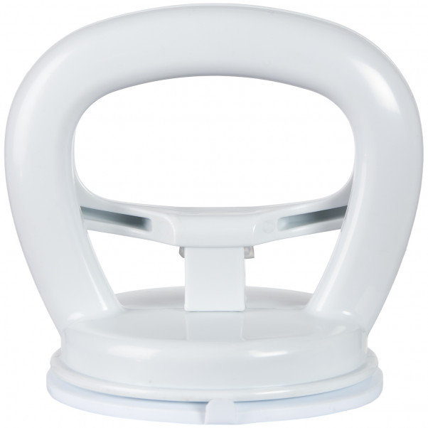 Sex In The Shower Suction Cup Handle