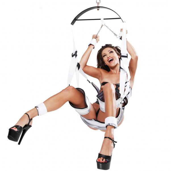 Fetish Fantasy Bondage Swing