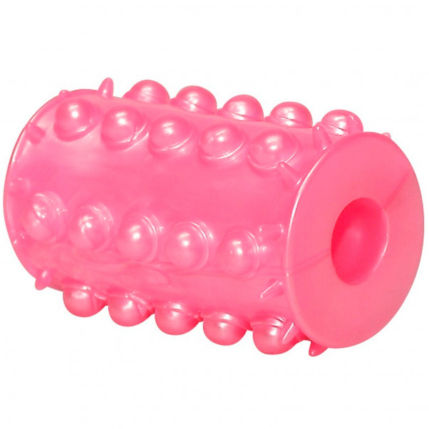 Candy Toy Set Sex Toy Starter Pack 9 Part