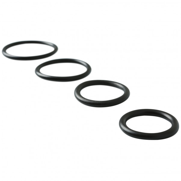 Sportsheets O-rings for Harness