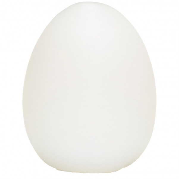 TENGA Egg Crater Hand Job Masturbator for Men