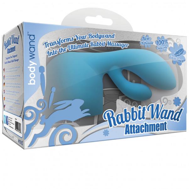 Bodywand Magic Wand Rabbit Accessory  10