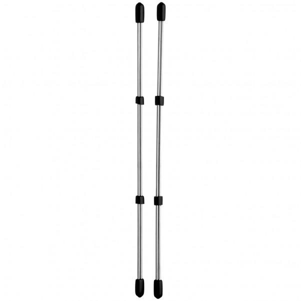Rimba Nipple Sticks