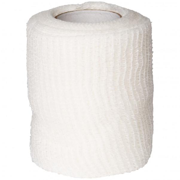 Gauze Bandage for Penis Enlargers