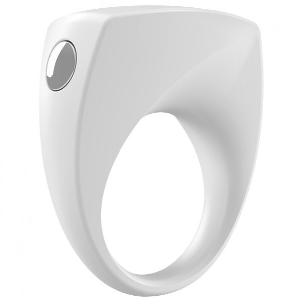 Ovo B6 Vibrator Ring - AWARD WINNER