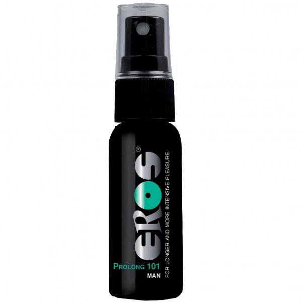 Eros Prolong 101 Delay Spray 30 ml  1