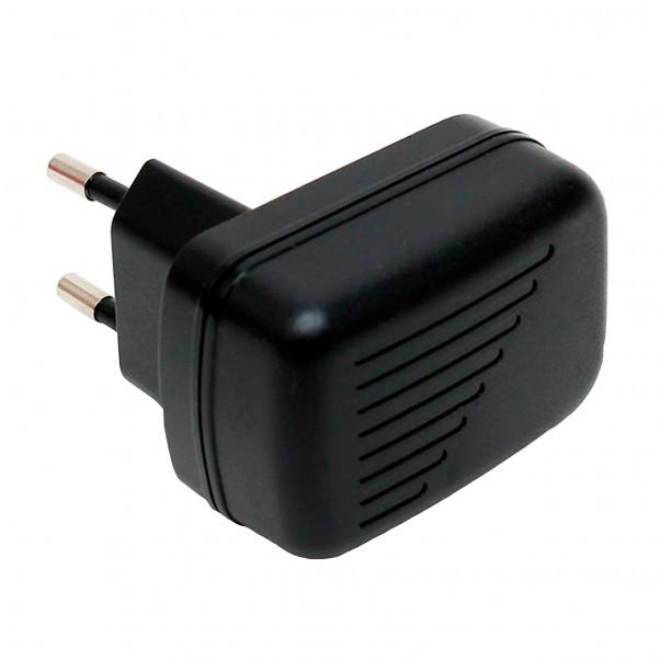Rimba USB to EU AC Adapter  2