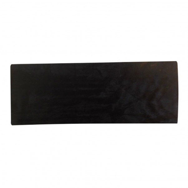 Rubber Sleeve for Male Edge and Jes Extender