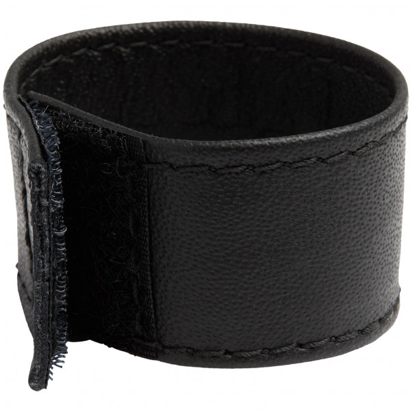 Spartacus Læder Ball Stretcher Product 2