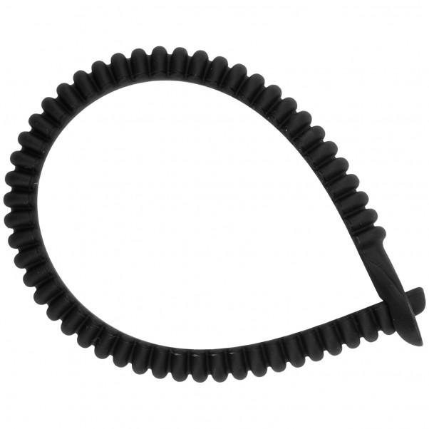 Marc Dorcel Adjust Ring Adjustable Cock Ring  2