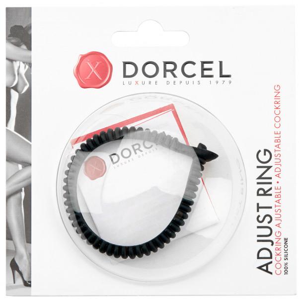 Marc Dorcel Adjust Ring Adjustable Cock Ring  10
