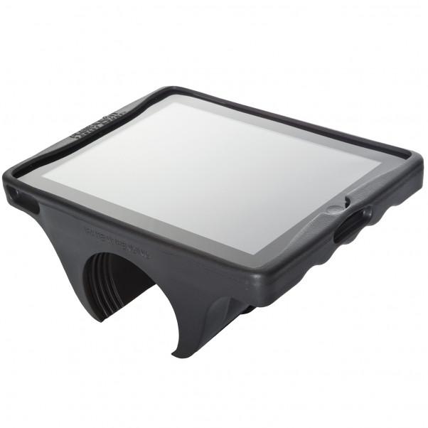 Fleshlight LaunchPAD Tablet Holder Til Fleshlight   1
