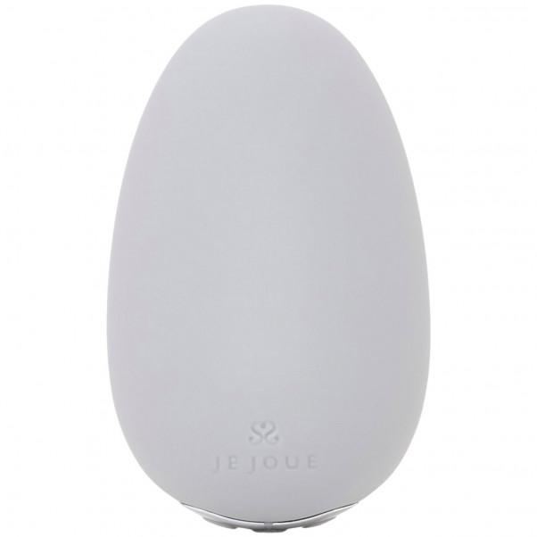 Je Joue Mimi Soft Rechargeable Clitoral Vibrator