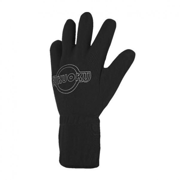 Fukuoku Massage Glove - Left  1