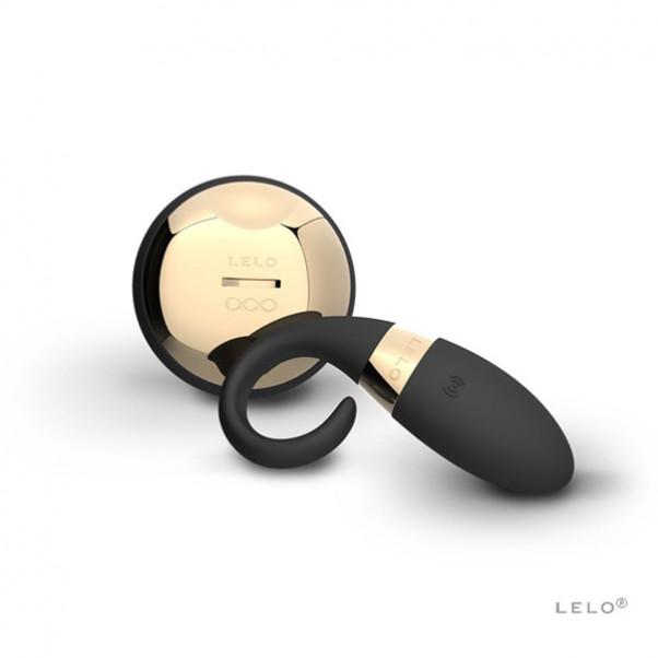 LELO Oden 2 Wireless Remote Control Vibrator Ring